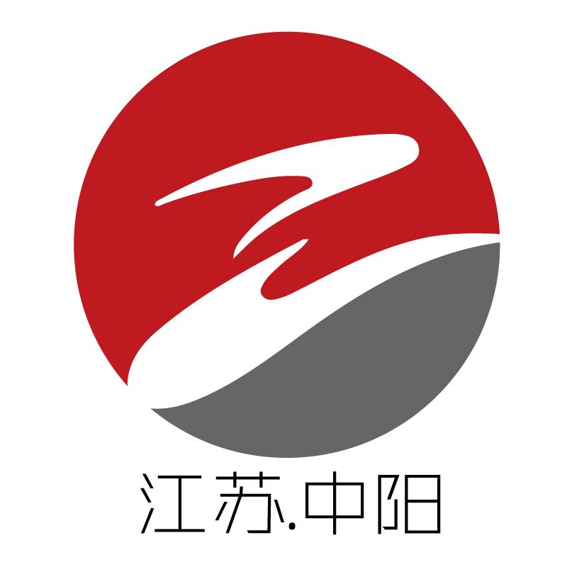 中阳logo.jpg