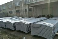 四川不锈钢候车亭生产